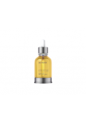Aceite restaurador nocturno - Eternal Sleeping oil