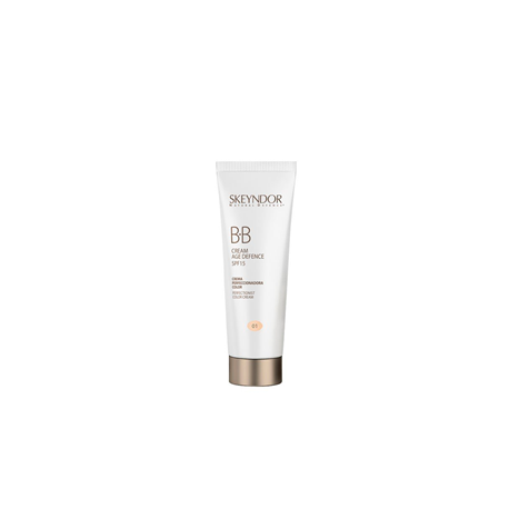 BB Cream Skeyndor