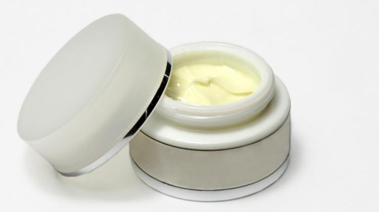 10-mejores-cremas-hidratantes-para-la-cara