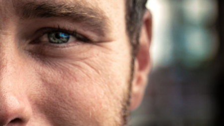 los-mejores-tratamientos-antiarrugas-del-mercado
