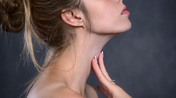 Los mejores tratamientos para la cara sin cirugia