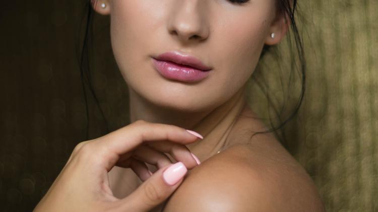 piel-luminosa-y-radiante-con-las-mejores-cremas-faciales